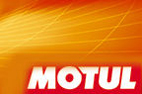Motul 300v Competition 15w-50 6 litre bundle